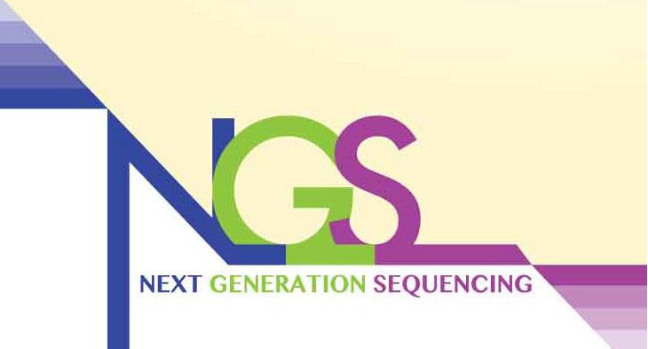 نسل بعدی توالی یابی (NGS)